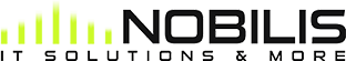 Nobilis IT Solutions & More Logo
